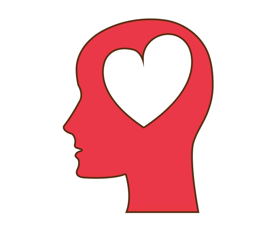 Authenticity Challenge - micro-mindfulness